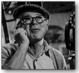 Διαβάστε περισσότερα: Billy Wilder: Η ζωή και οι ταινίες του