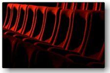 Διαβάστε περισσότερα: Ταινιοθήκη Θεσσαλονίκης - Αφιέρωμα στον Nuri Bilge Ceylan