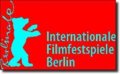 Διαβάστε περισσότερα: Berlinale 2017: Βραβεία