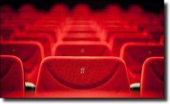 Διαβάστε περισσότερα: 18ο Φεστιβάλ Γαλλόφωνου Κινηματογράφου της Ελλάδος (Θεσσαλονίκη)