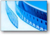 Διαβάστε περισσότερα: Ανακοινώσεις ΠΕΚΚ & Φεστιβάλ Κινηματογράφου Θεσσαλονίκης