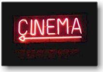 Διαβάστε περισσότερα: 6o Διεθνές Φεστιβάλ Ταινιών Μικρού Μήκους Κύπρου