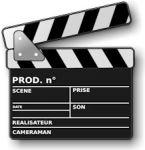 Διαβάστε περισσότερα: Yποβολή σχεδίων για χρηματοδότηση ταινιών