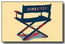 """Διαβάστε περισσότερα: Υποβολή ταινιών για το Διεθνές Διαγωνιστικό Τμήμα """"Glocal Images"""""""