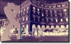 Διαβάστε περισσότερα: 21ο Φεστιβάλ Ντοκιμαντέρ Θεσσαλονίκης: Διεθνές Διαγωνιστικό