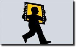Διαβάστε περισσότερα: 11o Φεστιβάλ Ελληνικού Ντοκιμαντέρ-docfest: Πρόγραμμα προβολών