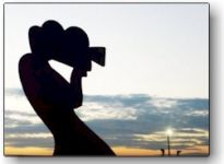 Διαβάστε περισσότερα: 15ο Φεστιβάλ Ντοκιμαντέρ: Εργαστήρι φωτογραφίας «Θεσσαλονίκη 101»