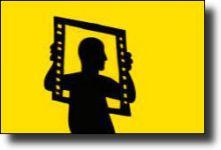 Διαβάστε περισσότερα: Φεστιβάλ Ελληνικού Ντοκιμαντέρ-Docfest -Τελετής Έναρξης