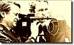 Διαβάστε περισσότερα: Μικροί αφορισμοί για το ντοκιμαντέρ