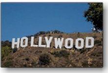 Διαβάστε περισσότερα: Το Χόλιγουντ έχει οικολογικές ανησυχίες