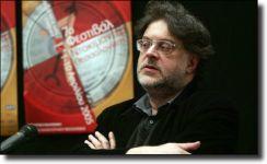 Διαβάστε περισσότερα: Μισέλ Δημόπουλος: «Παλινόρθωση των συνδικαλιστών»