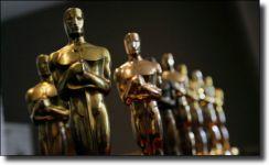 Διαβάστε περισσότερα: Oscar 2017: Βραβεία