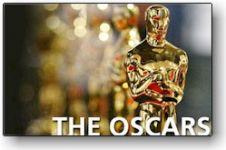 Διαβάστε περισσότερα: Oscar 2016:Βραβεία