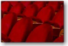 Διαβάστε περισσότερα: 10ο Φεστιβάλ Πρωτοποριακού Κινηματογράφου της Αθήνας