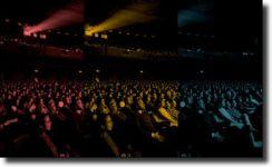 Διαβάστε περισσότερα: Ο κινηματογράφος ως δημόσιο θέαμα και τα φεστιβάλ του