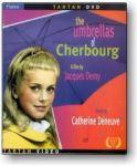 Διαβάστε περισσότερα: Les Parapluies de Cherbourg