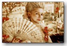 Διαβάστε περισσότερα: Marie Antoinette
