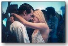 Διαβάστε περισσότερα: L' ultimo bacio