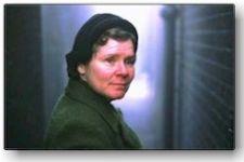 Διαβάστε περισσότερα: Vera Drake