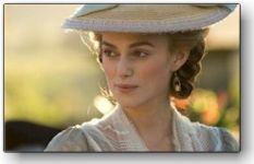 Διαβάστε περισσότερα: The Duchess