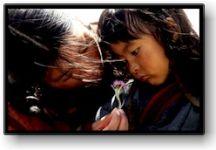 Διαβάστε περισσότερα: Mongol
