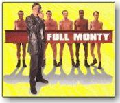 Διαβάστε περισσότερα: The Full Monty