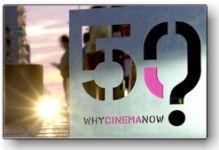Διαβάστε περισσότερα: Μισός αιώνας Φεστιβάλ Κινηματογράφου Θεσσαλονίκης