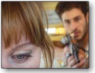 Διαβάστε περισσότερα: Το σινεμά του  Κωνσταντίνου Γιάνναρη