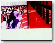 Διαβάστε περισσότερα: Το μοναχικό σινεμά του Κώστα Σφήκα