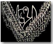 Διαβάστε περισσότερα: Το «Μοντέλο» του Σφήκα