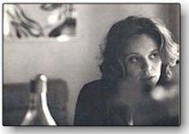Διαβάστε περισσότερα: Φρίντα Λιάππα: Ποίηση, πολιτική και σινεμά