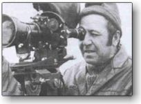 Διαβάστε περισσότερα: Το σινεμά του Bασίλη Γεωργιάδη