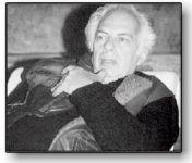 Διαβάστε περισσότερα: Νίκος Κούνδουρος: Ο πατριάρχης του Νέου Ελληνικού Κινηματογράφου