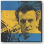 Διαβάστε περισσότερα: Γιώργος Πανουσόπουλος: Ο Κινηματογραφιστής του έρωτα
