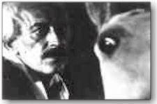 Διαβάστε περισσότερα: Το αυθύπαρκτο σινεμά του Σταύρου Τορνέ
