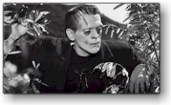 Διαβάστε περισσότερα: Ο μύθος του Φρανκενστάιν στο σινεμά