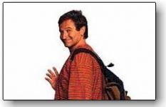 Διαβάστε περισσότερα: Τελευταίο ταξίδι για τον Robin Williams
