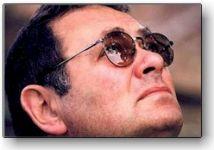 Διαβάστε περισσότερα: Srdjan Karanovic: Το σινεμά είναι ένα παιχνίδι
