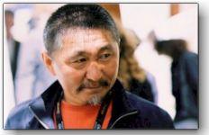 Διαβάστε περισσότερα: Aktan Abdykalikov: Το σινεμά σε απελευθερώνει