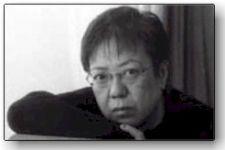 Διαβάστε περισσότερα: Ann Hui: Η κινέζικη γυναικεία φωνή