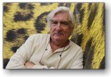 Διαβάστε περισσότερα: Jean- Claude Brisseau: Αποπλανήσεις
