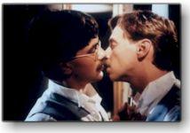 Διαβάστε περισσότερα: 6ο Πανόραμα Oμοφυλοφιλικών Tαινιών