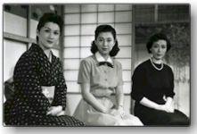 Διαβάστε περισσότερα: Ochazuke no aji