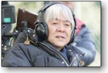 Διαβάστε περισσότερα: Jun Ichikawa: Δύσκολες μοναχικές ζωές