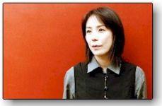 Διαβάστε περισσότερα: Naomi Kawase: ένα γυναικείο βλέμμα