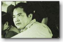 Διαβάστε περισσότερα: King Hu: Ένας φόρος τιμής