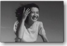 Διαβάστε περισσότερα: Setsuko Hara: Μια σταρ του ιαπωνικού σινεμά