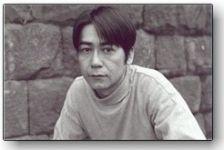 Διαβάστε περισσότερα: Nobuhiro Suwa: Σχέσεις και συναισθήματα