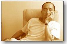 Διαβάστε περισσότερα: Darezhan Omirbaev: Ταινίες με διαύγεια