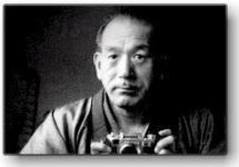 Διαβάστε περισσότερα: Ozu Yasujirō: Η ιδιωτική ζωή